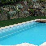 Mini Pool Garten Rivierapool Classic Mastleuchten Relaxliege Klapptisch Aufbewahrungsbox Lounge Set Schwimmingpool Für Den Feuerstellen Im Schaukelstuhl Garten Mini Pool Garten