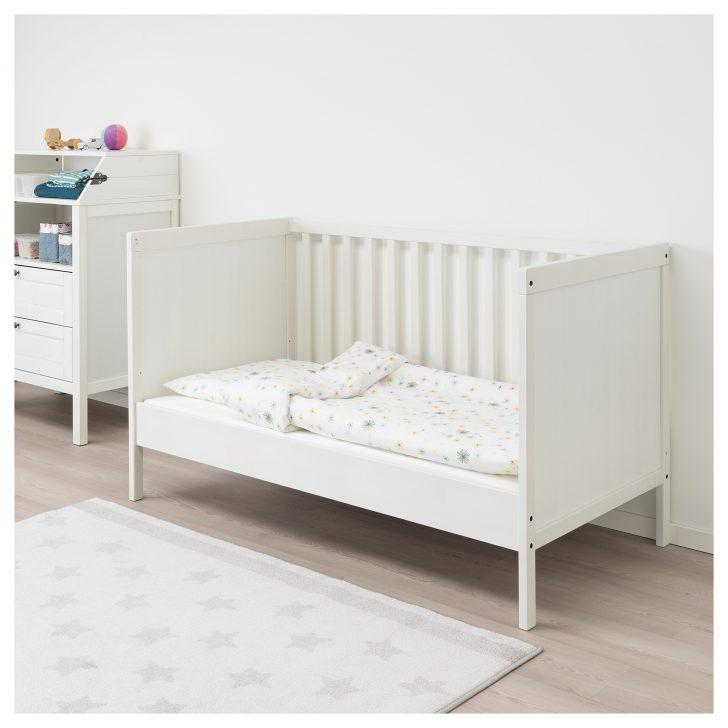 Medium Size of Betten Bei Ikea Sniglar Babybett Aus Massiver Buche Kinderbett Gitterbett Hohe Ruf Preise Jabo Flexa Miniküche Outlet Mit Bettkasten Billerbeck Küche Bett Betten Bei Ikea