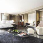 Türkische Sofa Sofa Türkische Sofa Hotel Istanbul Kissen Kaufen Günstig Chesterfield Gebraucht Altes Polster Reinigen Rattan Abnehmbarer Bezug Flexform Bullfrog Reiniger
