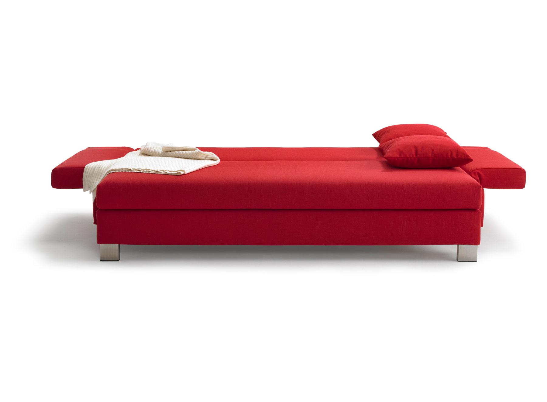 Full Size of Goodlife Sofa Malaysia Good Life Signet Couch Furniture Love Amazon 3 Sitzer Grau Impressionen Schlaf Bezug Ecksofa Boxspring Mit Schlaffunktion Barock Sofa Goodlife Sofa