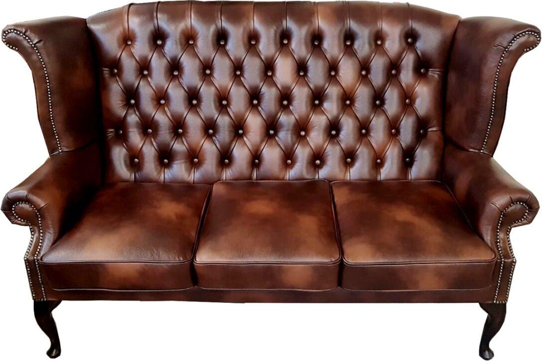 Large Size of Sofa Antik Sofas Kaufen Chesterfield Gebraucht Leder Optik Couch Big Antiklederoptik überzug Halbrundes Modernes Kunstleder Antikes Esszimmer Mit Sofa Sofa Antik