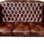 Sofa Antik Sofa Sofa Antik Sofas Kaufen Chesterfield Gebraucht Leder Optik Couch Big Antiklederoptik überzug Halbrundes Modernes Kunstleder Antikes Esszimmer Mit