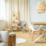 Esszimmer Sofa Sofa Esszimmer Couch Ikea Sofabank 3 Sitzer Sofa Landhausstil Vintage Samt Rattanlampe Ber Tisch Und Sthlen Im Multifunktionalen überwurf W Schillig Garnitur 2