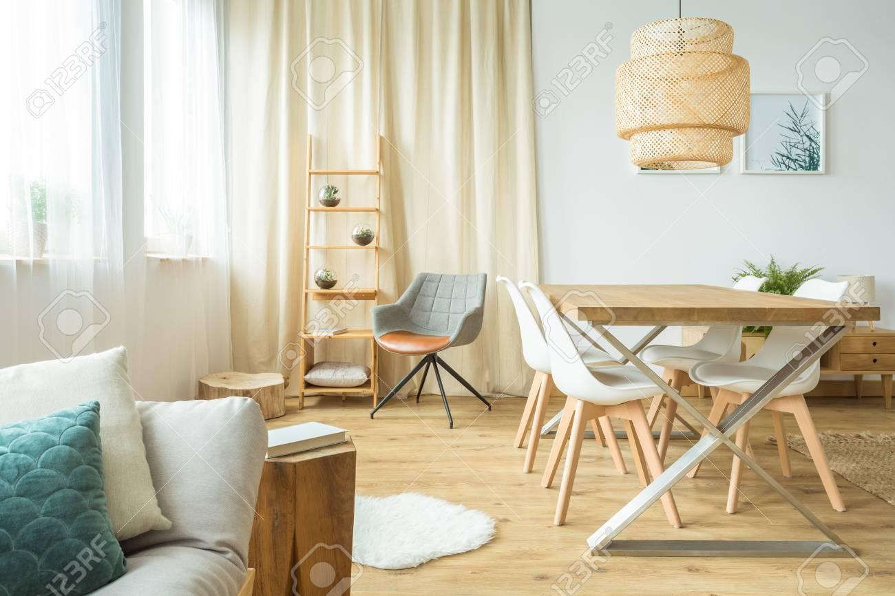Full Size of Esszimmer Couch Ikea Sofabank 3 Sitzer Sofa Landhausstil Vintage Samt Rattanlampe Ber Tisch Und Sthlen Im Multifunktionalen überwurf W Schillig Garnitur 2 Sofa Esszimmer Sofa