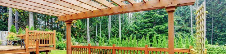 Garten Pergola Holz Selber Bauen Aus Metall Kaufen Moderne Gebraucht Modern Lounge Möbel Feuerstelle Holzhäuser Wohnen Und Abo Schaukelstuhl Pavillon Garten Garten Pergola