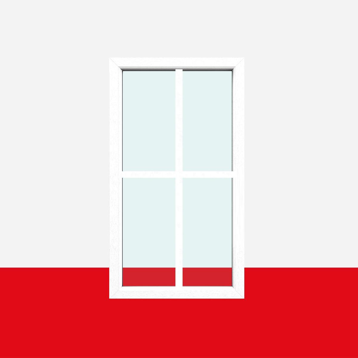 Full Size of Standardmaße Fenster Sprossenfenster Typ 4 Felder Wei Festverglasung Mit 26mm Szr Konfigurator Polen Einbruchsicherung Neue Einbauen Absturzsicherung Winkhaus Fenster Standardmaße Fenster
