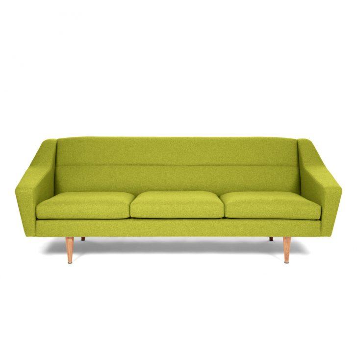 Medium Size of Ikea Sofa 3 Sitzer Grau Couch Mit Schlaffunktion Bettfunktion Und 2 Sessel Klippan Relaxfunktion Elektrisch Bettkasten Roller Leder Rot Ektorp Bei Poco Nockeby Sofa 3 Sitzer Sofa