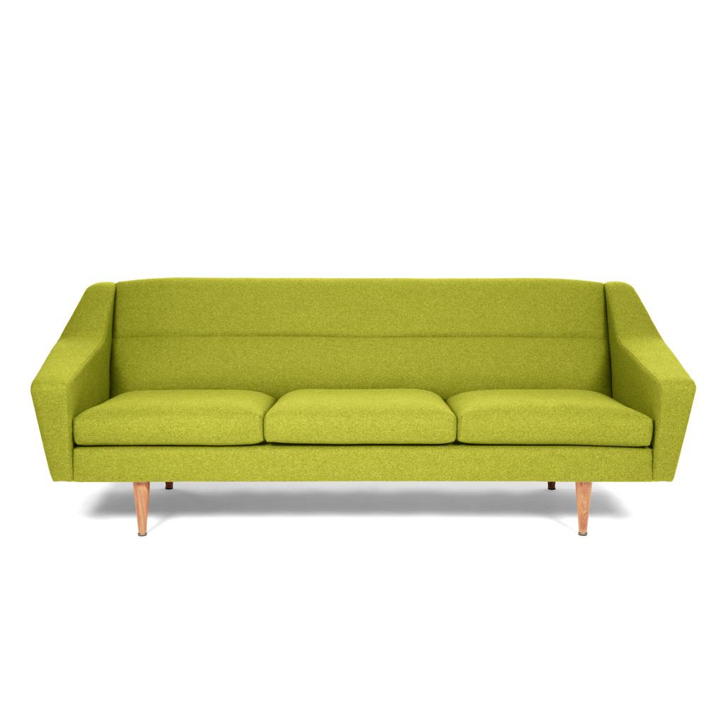 Full Size of Ikea Sofa 3 Sitzer Grau Couch Mit Schlaffunktion Bettfunktion Und 2 Sessel Klippan Relaxfunktion Elektrisch Bettkasten Roller Leder Rot Ektorp Bei Poco Nockeby Sofa 3 Sitzer Sofa