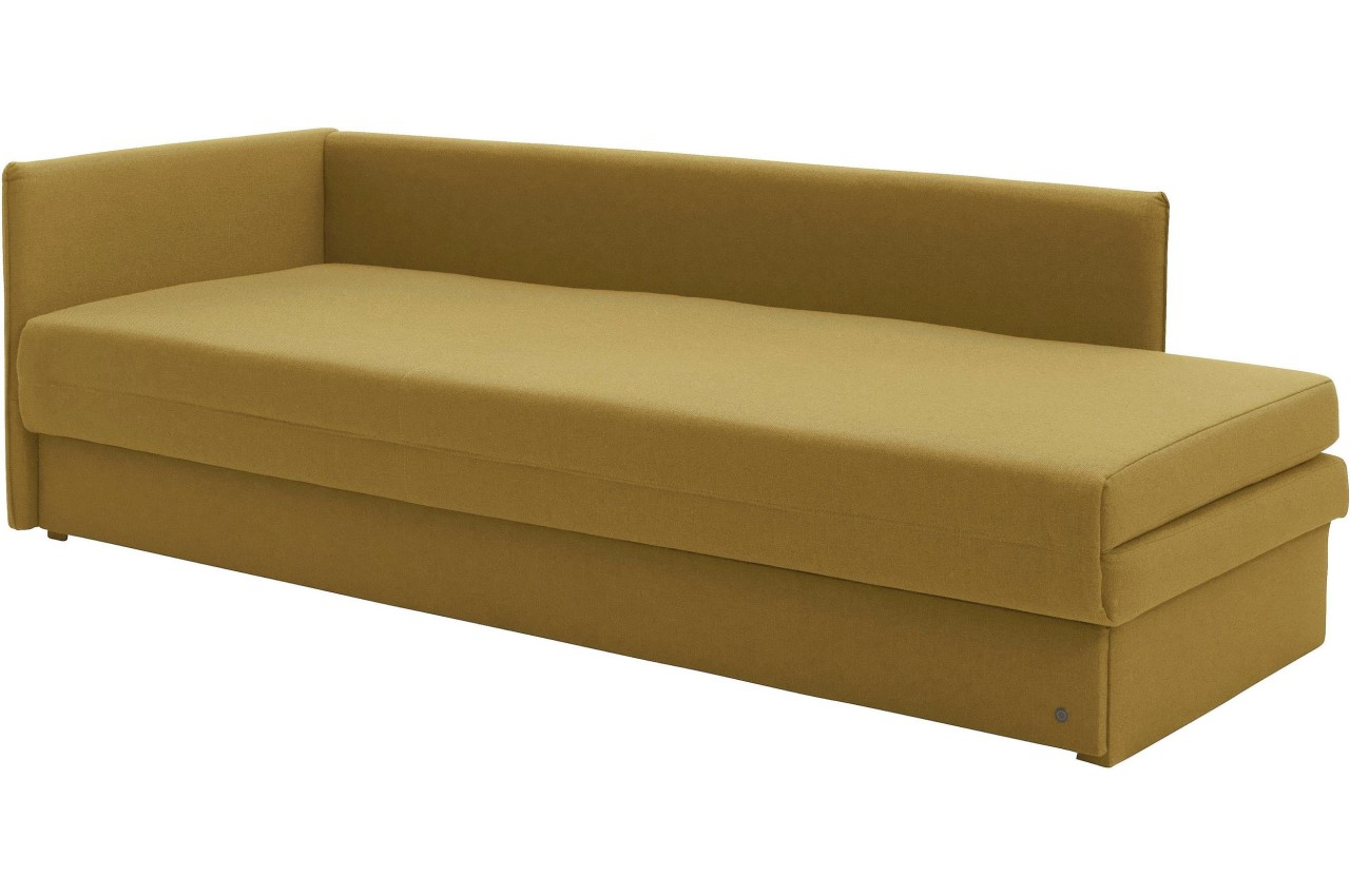 Full Size of Sofa Tom Tailor Nordic Chic Heaven Big Otto Couch Cube Style Recamiere Guest Mit Schlaffunktion Gelb Sofas Zum Holzfüßen Sitzsack Hülsta Landhausstil Sofa Sofa Tom Tailor
