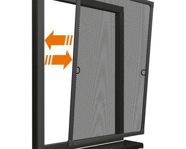 Obi Fenster Fenster Obi Fenster Alurahmen 100 Cm 120 Anthrazit Kaufen Bei Jalousien Innen Gebrauchte Flachdach Jemako Mit Eingebauten Rolladen Online Konfigurator Fliegennetz Auf