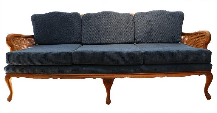 Medium Size of 3er Sofa Shop Mit Wiener Geflecht Online Kaufen 3 2 1 Sitzer Relaxfunktion Franz Fertig Schlaffunktion Wildleder Togo Inhofer Barock Big Weiß Spannbezug Sofa 3er Sofa