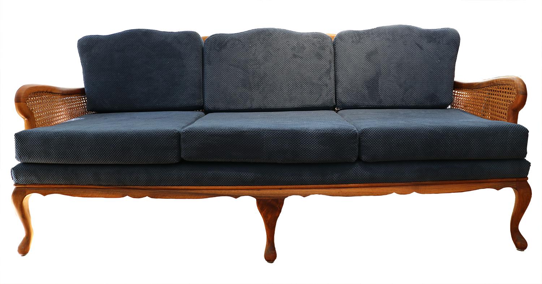Full Size of 3er Sofa Shop Mit Wiener Geflecht Online Kaufen 3 2 1 Sitzer Relaxfunktion Franz Fertig Schlaffunktion Wildleder Togo Inhofer Barock Big Weiß Spannbezug Sofa 3er Sofa
