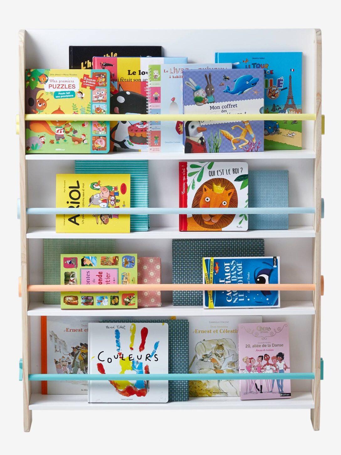 Large Size of Bücherregal Kinderzimmer Vertbaudet Bcherregal Regal Weiß Regale Sofa Kinderzimmer Bücherregal Kinderzimmer