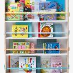 Bücherregal Kinderzimmer Vertbaudet Bcherregal Regal Weiß Regale Sofa Kinderzimmer Bücherregal Kinderzimmer