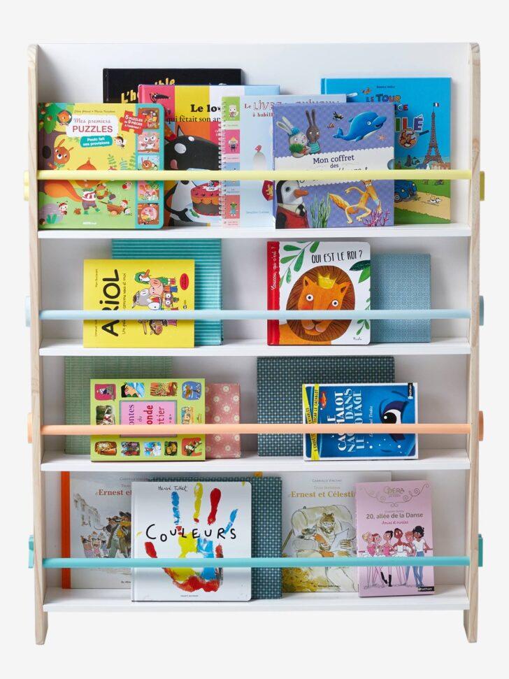 Medium Size of Bücherregal Kinderzimmer Vertbaudet Bcherregal Regal Weiß Regale Sofa Kinderzimmer Bücherregal Kinderzimmer