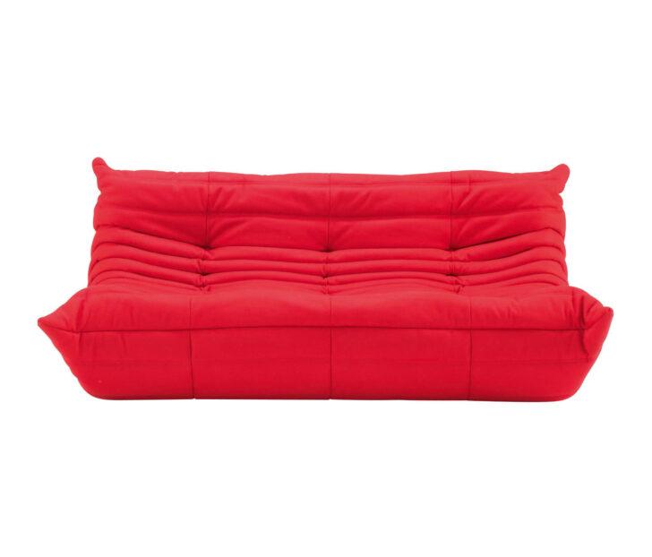 Medium Size of Togo Sofa 3 Sitzer Ohne Armlehne Architonic Xxl Günstig Angebote Schlaf Rahaus Mit Bettfunktion Halbrundes Boxspring Schlaffunktion Reiniger Chesterfield Sofa Togo Sofa