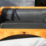 Antikes Sofa Antike Sofas Bei Ebay Kleinanzeigen Neu Beziehen Kosten Polstern Biedermeier Kaufen Ricardo Verkaufen Gebraucht Anleitung Biedermeierstil Brühl Sofa Antikes Sofa