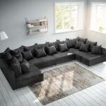 Delife Couch Clovis Big Sofa Xl Noelia Big Sofa Violetta 310x135 Braun Antik Optik Hocker Bewertung Lanzo Erfahrung Xxl Silas Lounge Garten Freistil Ausziehbar Sofa Delife Sofa