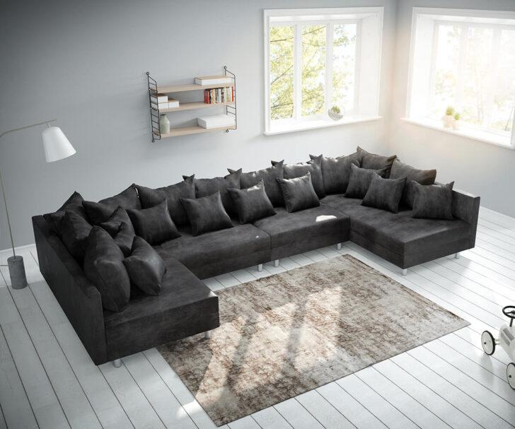 Medium Size of Delife Couch Clovis Big Sofa Xl Noelia Big Sofa Violetta 310x135 Braun Antik Optik Hocker Bewertung Lanzo Erfahrung Xxl Silas Lounge Garten Freistil Ausziehbar Sofa Delife Sofa