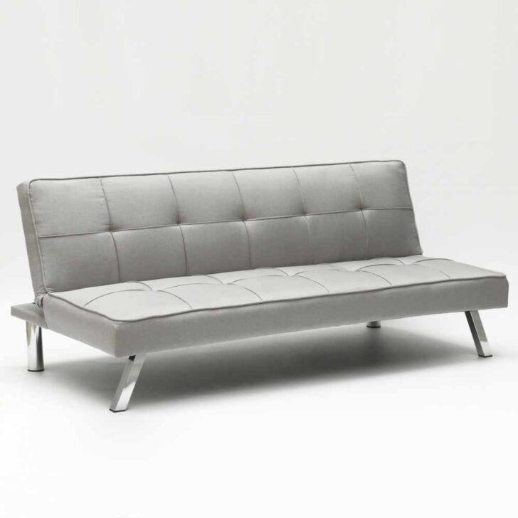 Medium Size of 2 Sitzer Sofa Mit Schlaffunktion Antik Landhausstil Bett Stauraum 140x200 Eck Lagerverkauf 2er Relaxfunktion Elektrisch Polyrattan Betten 200x200 Sofa 2 Sitzer Sofa Mit Schlaffunktion