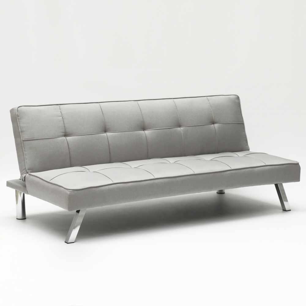 Full Size of 2 Sitzer Sofa Mit Schlaffunktion Antik Landhausstil Bett Stauraum 140x200 Eck Lagerverkauf 2er Relaxfunktion Elektrisch Polyrattan Betten 200x200 Sofa 2 Sitzer Sofa Mit Schlaffunktion