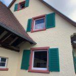 Fenster Austauschen Fenster Fenster Austauschen Bauelemente Herzog Und Sohn Gdbr Bauhaus Sichtschutz Für Günstige Drutex Test Online Konfigurieren Sichtschutzfolien Sonnenschutz Velux