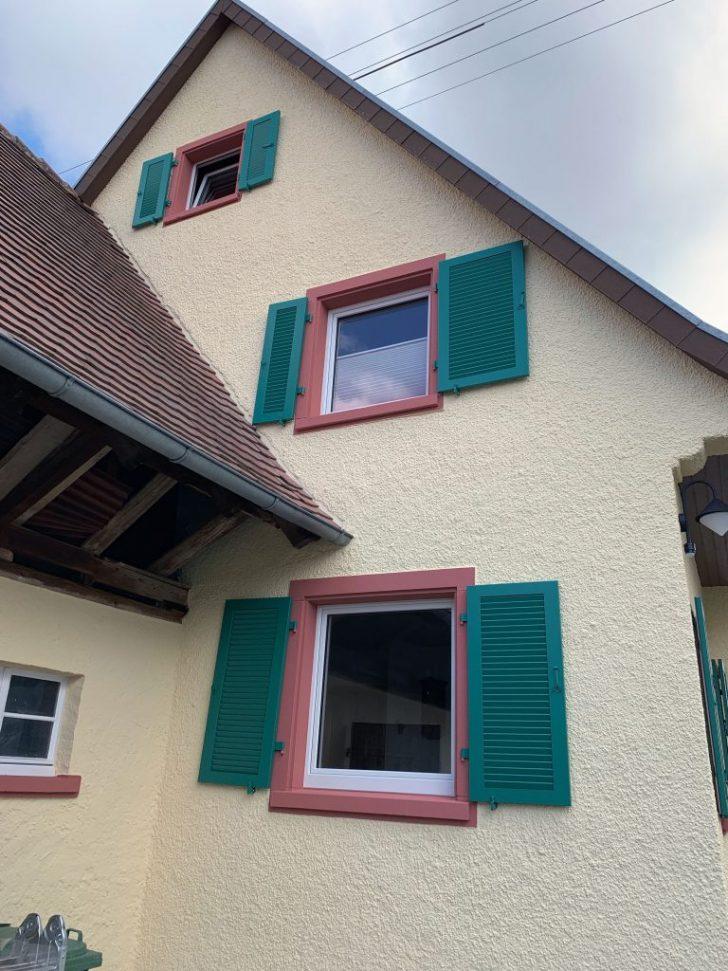 Medium Size of Fenster Austauschen Bauelemente Herzog Und Sohn Gdbr Bauhaus Sichtschutz Für Günstige Drutex Test Online Konfigurieren Sichtschutzfolien Sonnenschutz Velux Fenster Fenster Austauschen