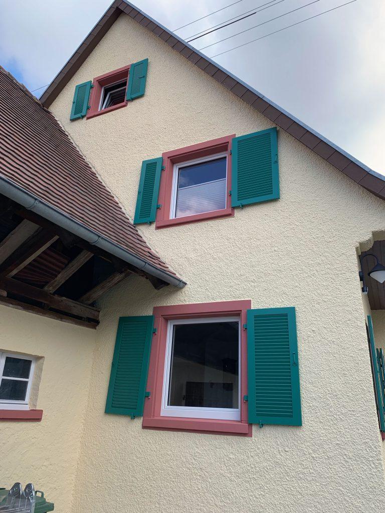 Full Size of Fenster Austauschen Bauelemente Herzog Und Sohn Gdbr Bauhaus Sichtschutz Für Günstige Drutex Test Online Konfigurieren Sichtschutzfolien Sonnenschutz Velux Fenster Fenster Austauschen