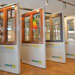 Fenster Hannover Fenster Fenster Hannover Ausstellung Hemmingen Auf Maß Tauschen Einbau Marken Trier Bodentiefe Teleskopstange Mit Rolladenkasten Braun Holz Alu De