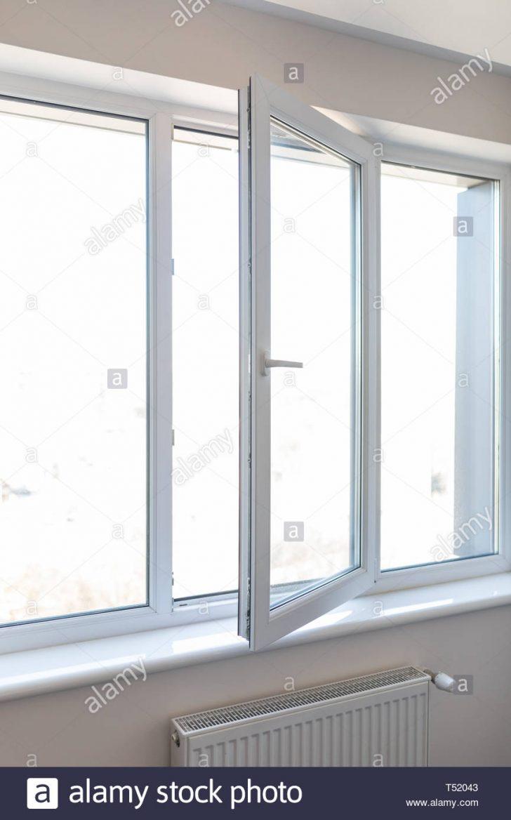 Medium Size of Kunststoff Fenster Veka Preise Holz Alu Meeth Beleuchtung Insektenschutz Günstig Kaufen Dänische Velux Einbauen Schüco Online Putzen Kbe Mit Eingebauten Fenster Kunststoff Fenster