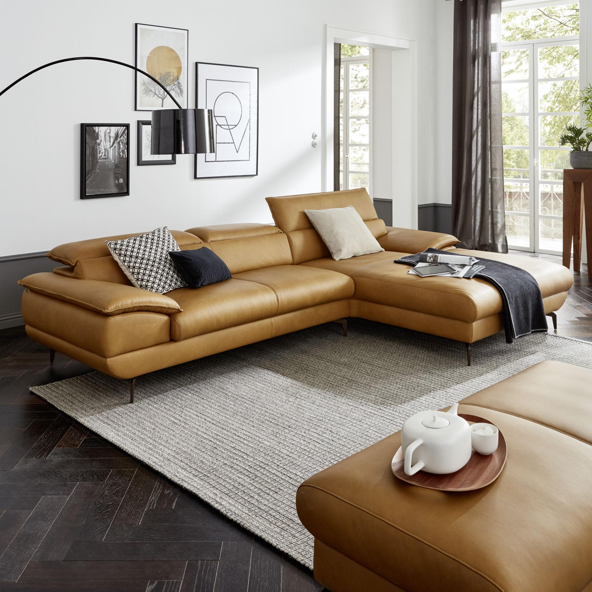 Full Size of Mondo Sofa Couch Kaufen Group Srl Bertinoro Softline Bed Polstergarnitur Hoya Sofas Wohnen Mbel Rogg Beziehen Spannbezug Mit Boxen Riess Ambiente Türkische Sofa Mondo Sofa