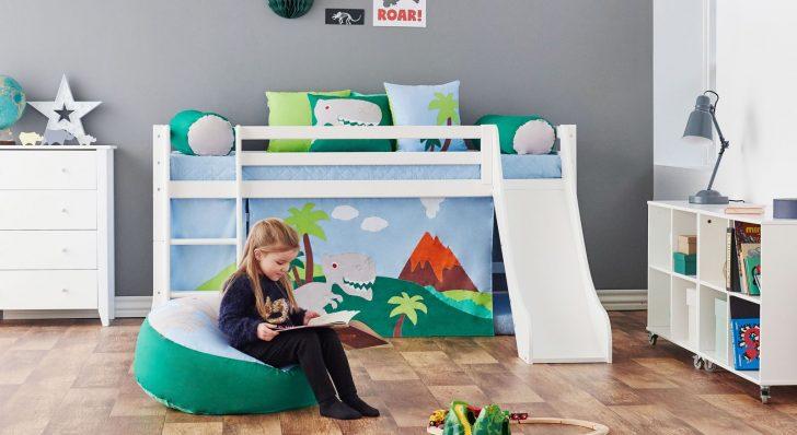Medium Size of Bett Mit Unterbett Im Schrank Betten Für übergewichtige Einfaches Luxus Weiß Schubladen Lattenrost Bettkasten 160x200 Joop 200x200 Ikea 140 Keilkissen Bett Bett Kleinkind