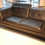 Wk Sofa 600 Schatz Halbrundes Sitzhöhe 55 Cm Günstig Kaufen 3 Teilig Federkern Modernes Alternatives Höffner Big Stoff Neu Beziehen Lassen Xora Rattan Sofa Wk Sofa