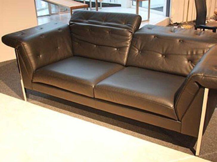 Medium Size of Wk Sofa 600 Schatz Halbrundes Sitzhöhe 55 Cm Günstig Kaufen 3 Teilig Federkern Modernes Alternatives Höffner Big Stoff Neu Beziehen Lassen Xora Rattan Sofa Wk Sofa