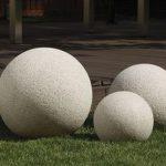 Leuchtkugel Garten Mond Jetzt Bei Seliger Bestellen Spielgerät Loungemöbel Günstig Whirlpool Aufblasbar Kugelleuchten Skulpturen Ecksofa Zaun Relaxsessel Garten Leuchtkugel Garten