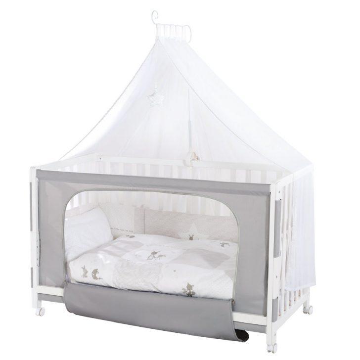 Medium Size of Roba Room Bed Wei Fobunny Babymarktde Bett Modern Design Mit Schubladen 160x200 Schöne Betten Ohne Kopfteil Tempur Feng Shui 200x200 Grau Massiv Bettkasten Bett Roba Bett