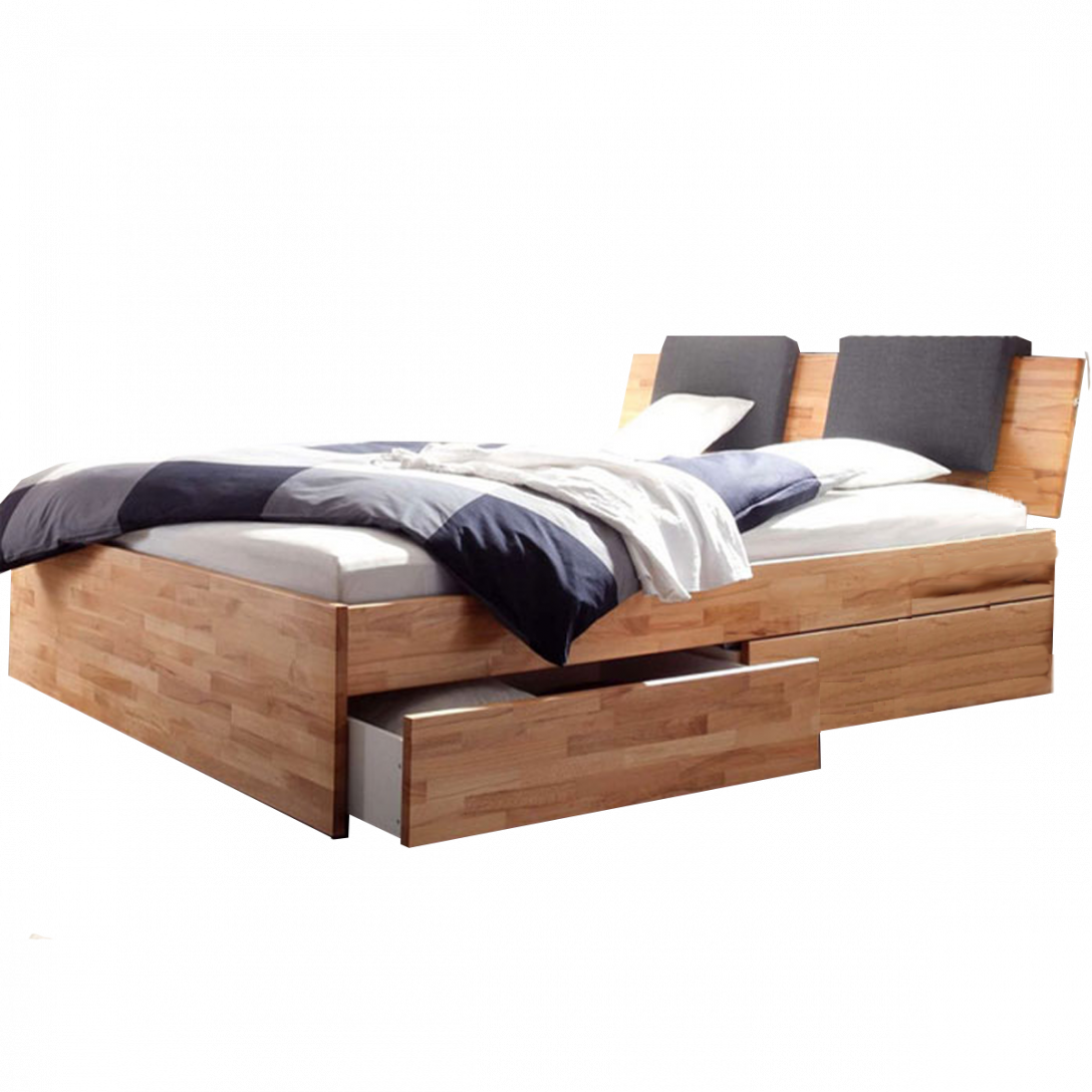 Large Size of Hasena Funtion Comfort Bett Spazio Standard Gnstig Kaufen Mit Aufbewahrung Günstig Esstisch 4 Stühlen Dusche Weißes 160x200 Schlafzimmer Bettkasten 140x200 Bett Bett Kaufen Günstig