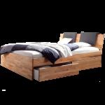 Bett Kaufen Günstig Bett Hasena Funtion Comfort Bett Spazio Standard Gnstig Kaufen Mit Aufbewahrung Günstig Esstisch 4 Stühlen Dusche Weißes 160x200 Schlafzimmer Bettkasten 140x200