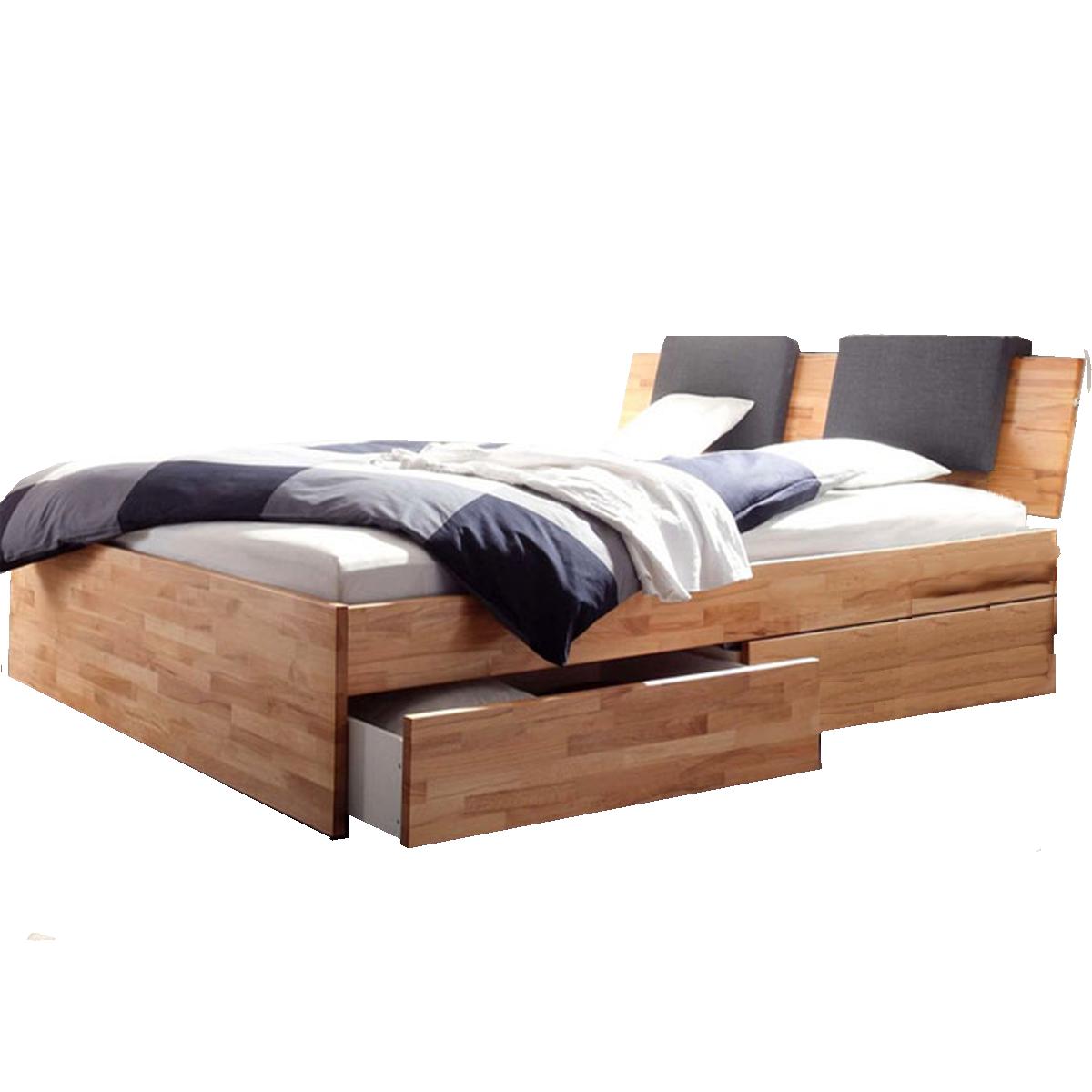 Full Size of Hasena Funtion Comfort Bett Spazio Standard Gnstig Kaufen Mit Aufbewahrung Günstig Esstisch 4 Stühlen Dusche Weißes 160x200 Schlafzimmer Bettkasten 140x200 Bett Bett Kaufen Günstig