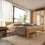 Erhöhtes Bett Diana Ii 140x200 Günstig Mit Bettkasten Liegehöhe 60 Cm Betten Kaufen Eiche Baza Rückenlehne Jugendstil Köln Bett Erhöhtes Bett