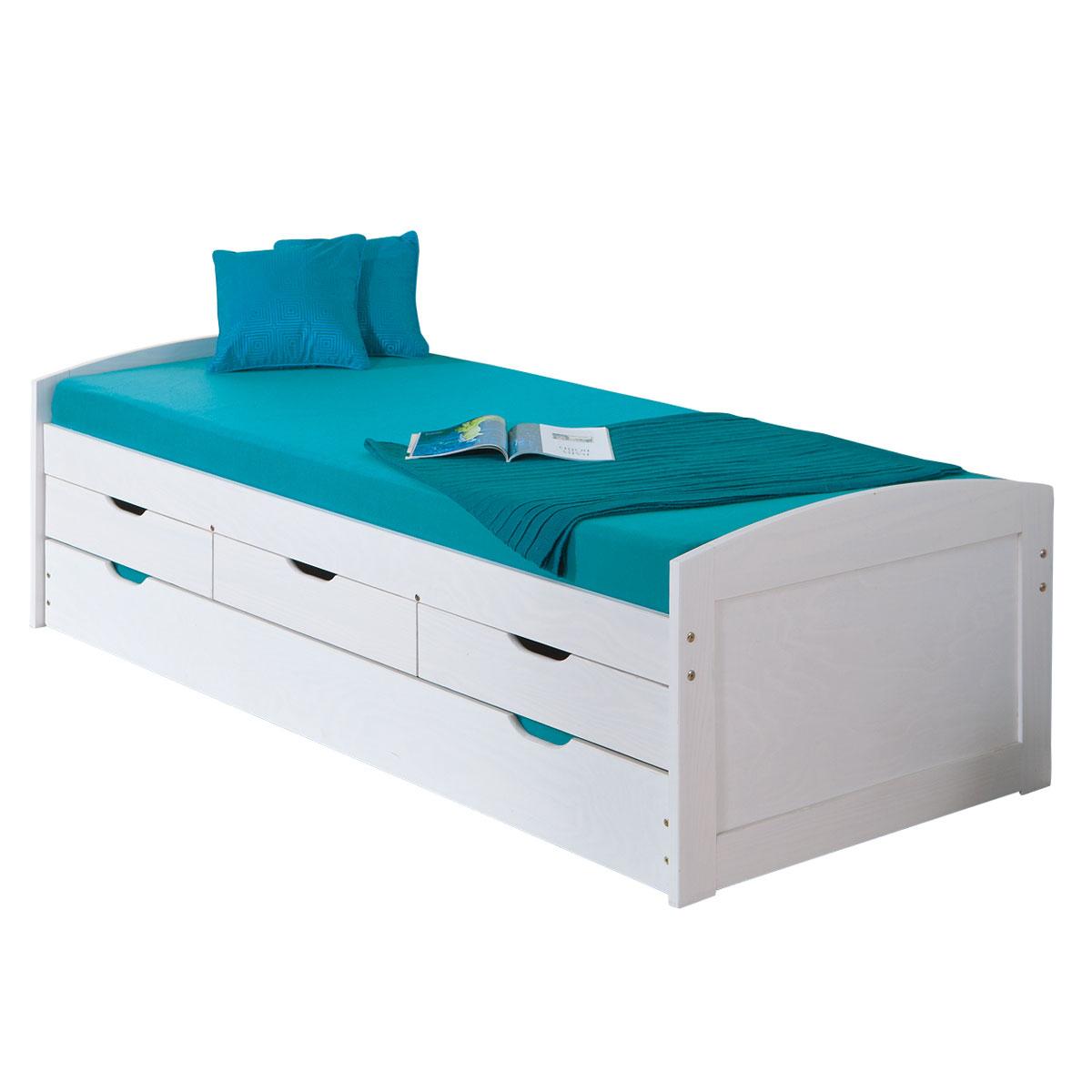 Full Size of Bett Ohne Füße 200x200 Komforthöhe Topper Leander Landhaus Rundes Antik Im Schrank Kingsize 120 X 200 Bett Bett 190x90
