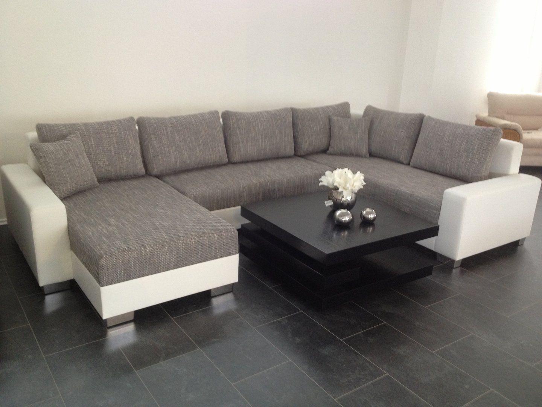 Full Size of Xxl Sofa Günstig Lagerverkauf Couch Wohnlandschaft U Form Grau Stoff Heimkino Dauerschläfer Altes 3 2 1 Sitzer Schlafzimmer Komplett Home Affaire Big Sofa Xxl Sofa Günstig