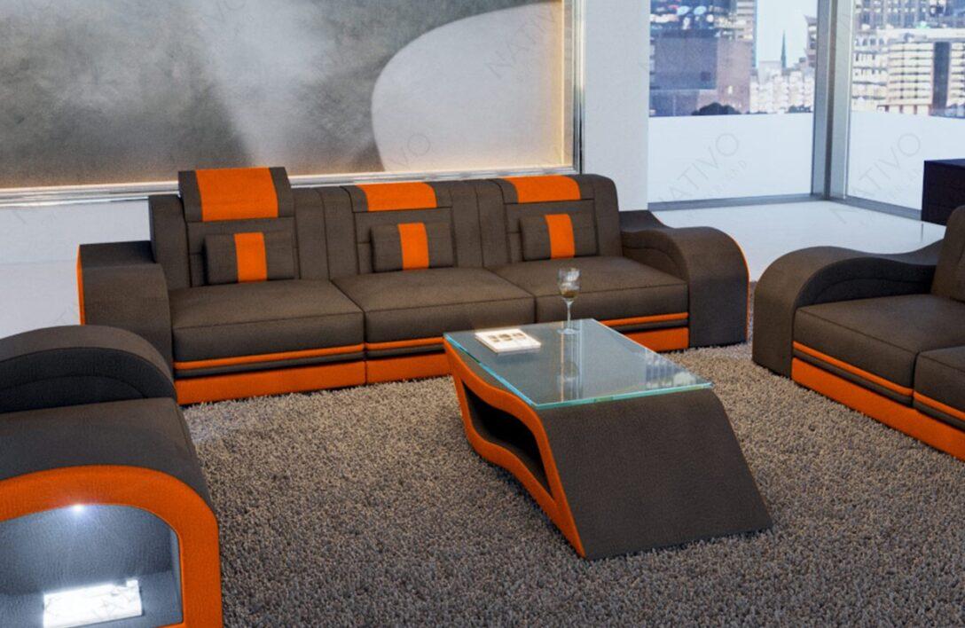 Large Size of 3 Sitzer Sofa Hermes Bei Mbel Oesterreich Gnstig Kaufen Günstig Canape Grünes Big Braun Grün Sitzsack Esstisch Mit 4 Stühlen Xxl Hülsta Günstiges Für Sofa Sofa Kaufen Günstig