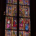 Fenster Köln Fenster Fenster Köln Hohe Domkirche Sankt Petrus Velux Einbruchschutz Zwangsbelüftung Nachrüsten Gitter Sonnenschutz Innen Schüco Online Kunststoff Außen