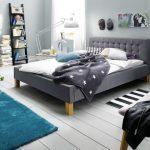 Meise Betten Mbel Bett Mit Bettkasten Polsterbett Yes 1 Real Für Teenager Somnus Coole Schlafzimmer übergewichtige Amazon Günstige 180x200 Massivholz Bett Meise Betten