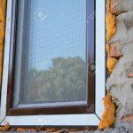 Fenster Austauschen Fenster Fenster Austauschen Schlieen Sie Auf Fensterisolierung Mit Schaum Wenn Ihre Herne Standardmaße Maße Einbauen Welten Sichtschutz Kosten Ebay Weru Velux