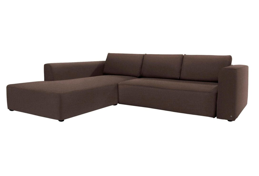Large Size of Sofa Tom Tailor Elements Heaven Chic Big Cube Otto Xl Casual Nordic Pure S Ecksofa Heavenstylecolors Links Braun Mit Federkern Abnehmbarer Bezug Reinigen U Sofa Sofa Tom Tailor