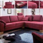 Sofa Online Kaufen Sofa Sofa Online Kaufen Diamo Von Carina Ecksofa Cherry Sofas Couches Wk Alternatives Bett Günstig Hocker Für Esszimmer Leder Stressless Günstige Neu Beziehen
