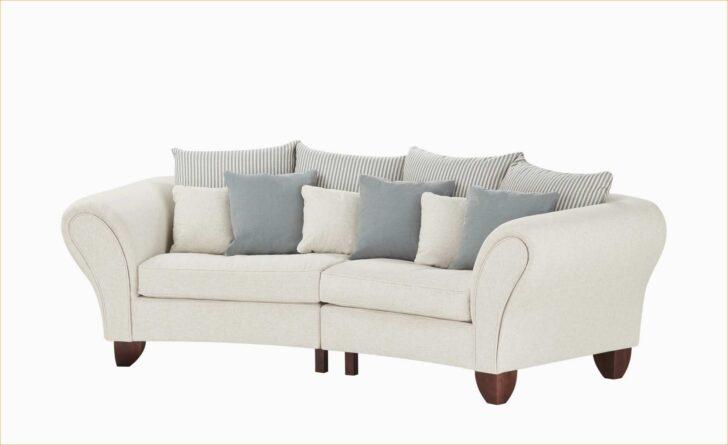 Medium Size of Arundel Chesterfield Sofa Rund Design Rundy Couch Klein Big Kaufen Frisch Sofas Beds Tolles Wohnzimmer Ideen Federkern Marken Led Polster Reinigen Mit Sofa Sofa Rund