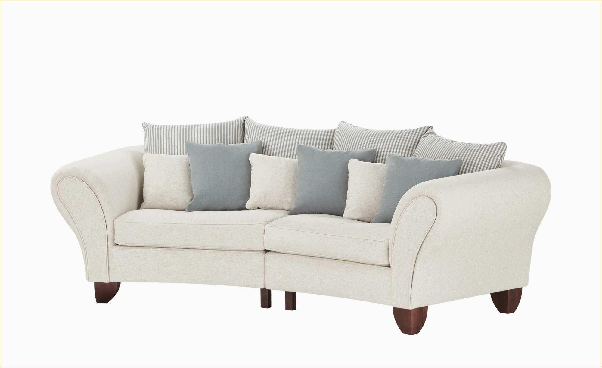Full Size of Arundel Chesterfield Sofa Rund Design Rundy Couch Klein Big Kaufen Frisch Sofas Beds Tolles Wohnzimmer Ideen Federkern Marken Led Polster Reinigen Mit Sofa Sofa Rund